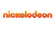 Nickelodeon® Mattress Collection logo